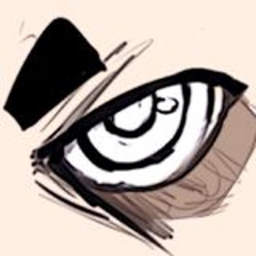 Neo-Nick's avatar