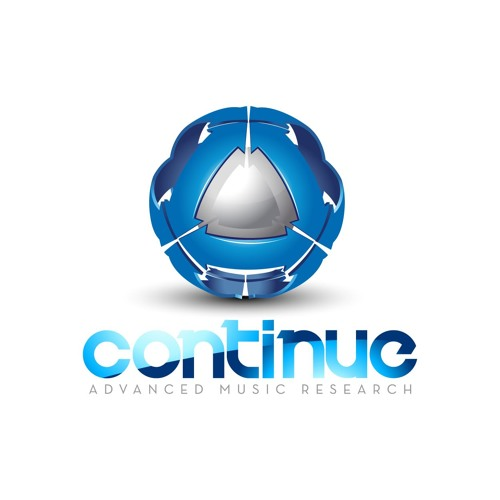Continue's avatar