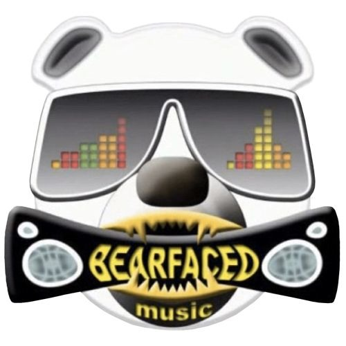 Bearfaced Music's avatar