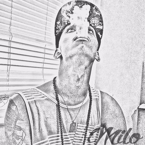 Y-Milo's avatar