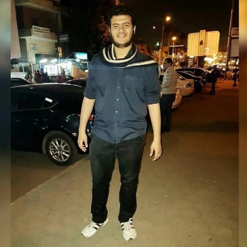 Ahmed Sary 3's avatar