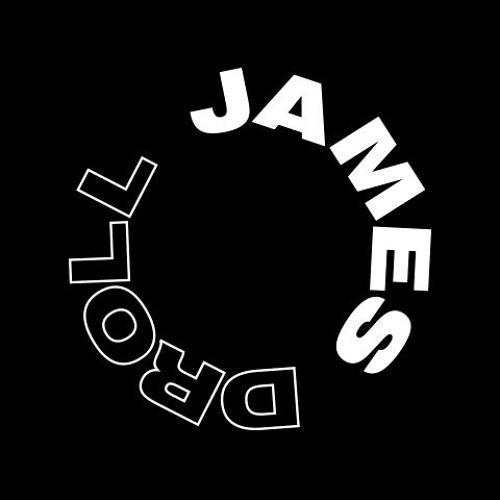 James Droll's avatar