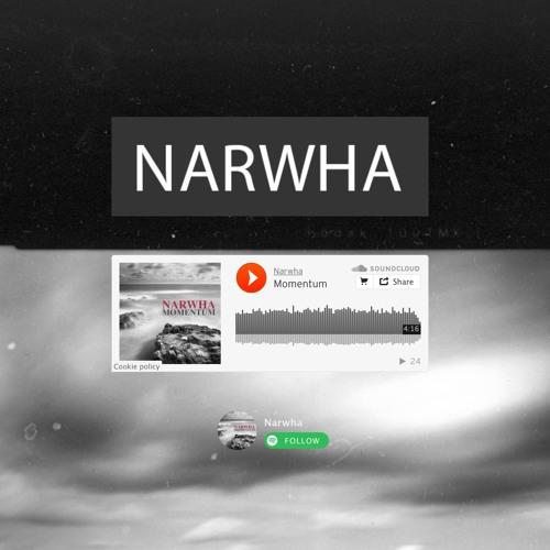 Narwha's avatar