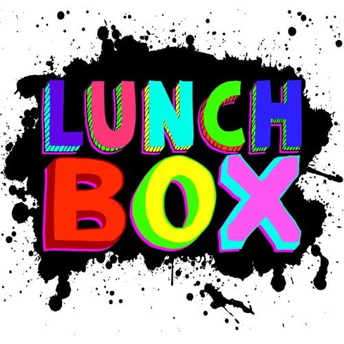 LunchBox's avatar
