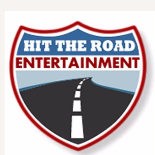 HTR Entertainment's avatar