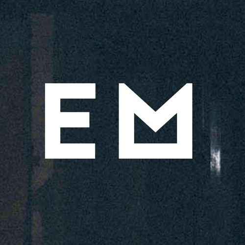 Ed Marquis's avatar