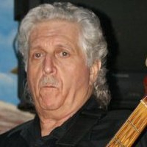 Randy Bluesman Hock's avatar