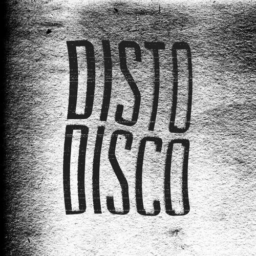 Disto Disco's avatar