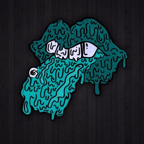 XAVOR's avatar