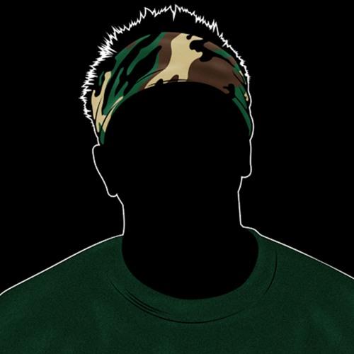 DJKamoflage's avatar