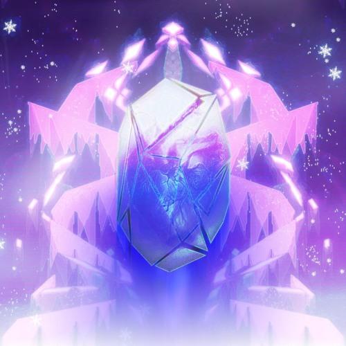 Free Game Music 2's avatar