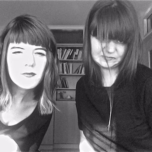 Duo 4675's avatar