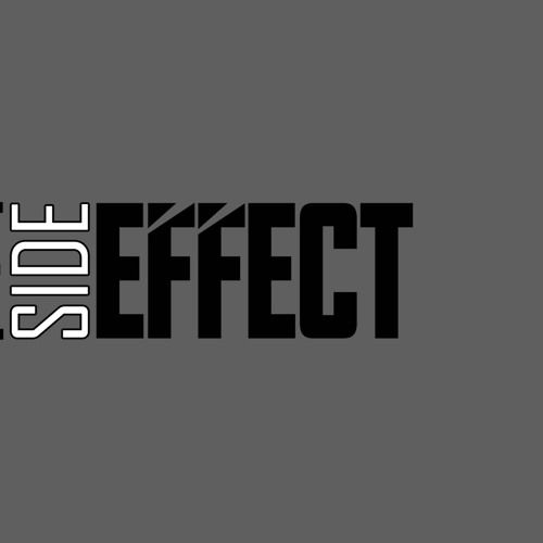 The Side Effect Podcast's avatar