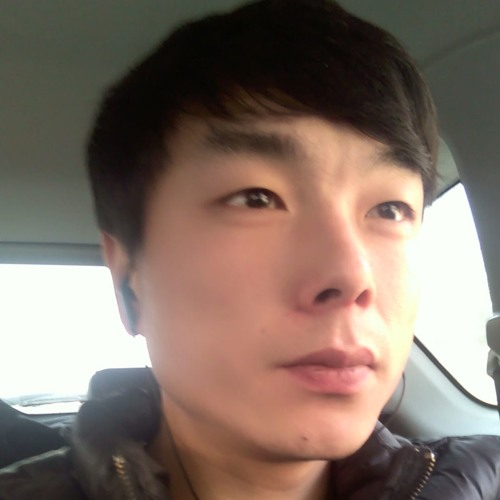 ShiQi Hou's avatar