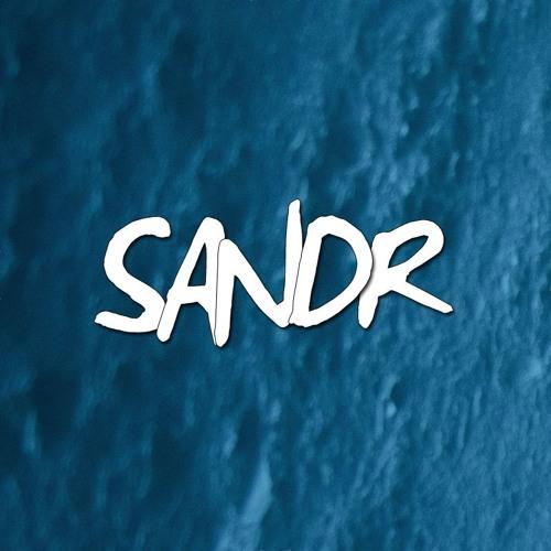 SANDR's avatar