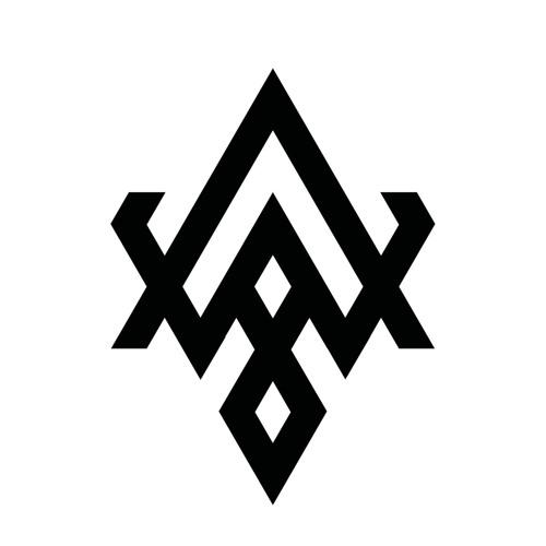hirodusk's avatar