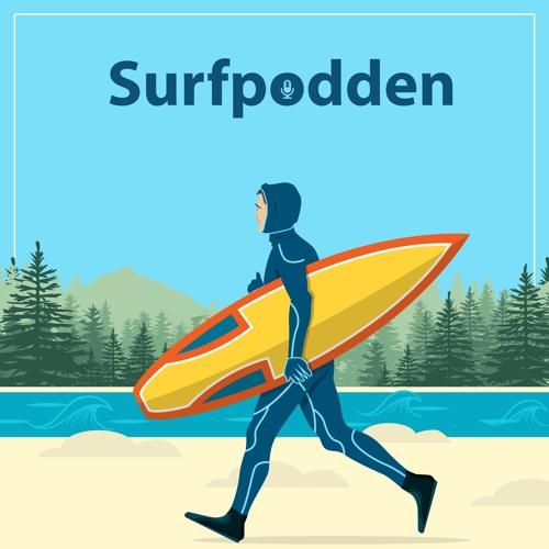 Surfpodden's avatar
