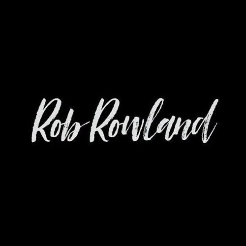 Rob Rowland Music's avatar