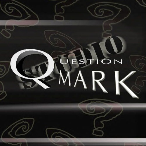 Questionmark Studio's avatar