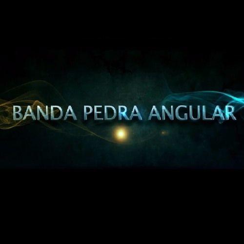 Banda Pedra Angular's avatar