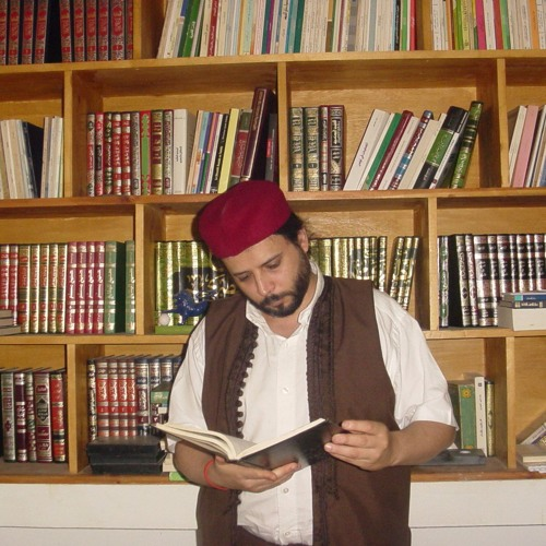 Karim Mohamed Labidi's avatar