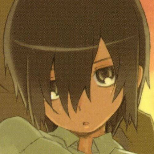 z0574's avatar