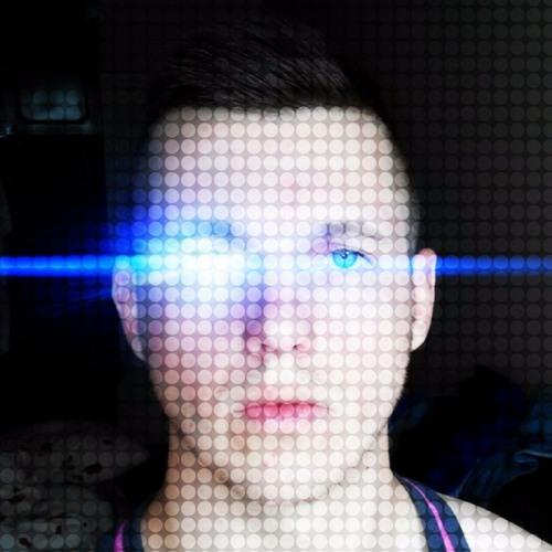 Mental vision's avatar