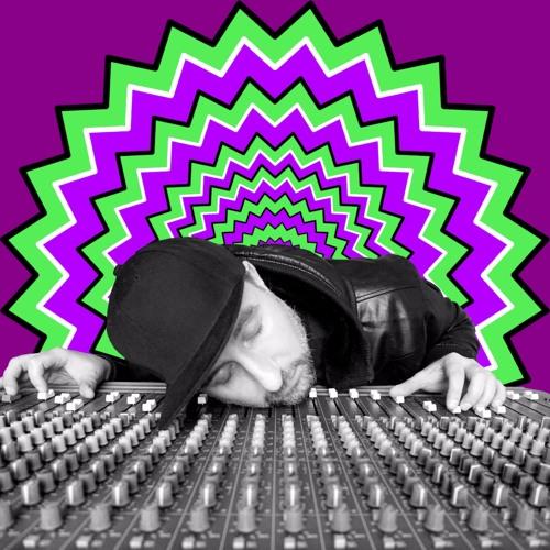 ENIAC aka Robert Borrmann's avatar