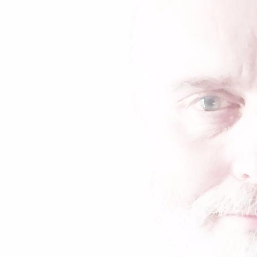 Phil C.'s avatar