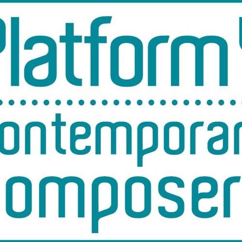 Platform 4's avatar