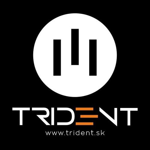 III TRIDENT.SK's avatar