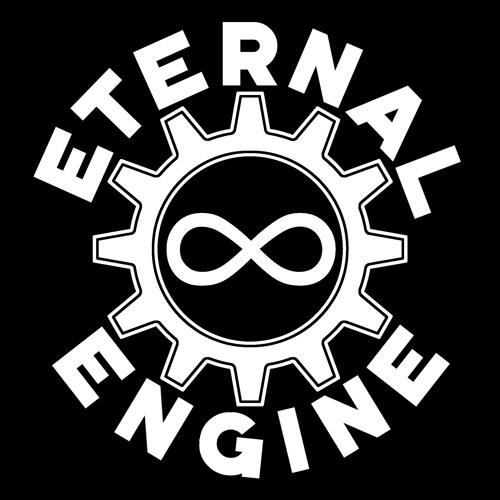 Eternal Engine's avatar