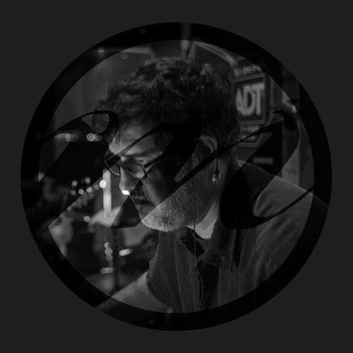 mcthfg's avatar
