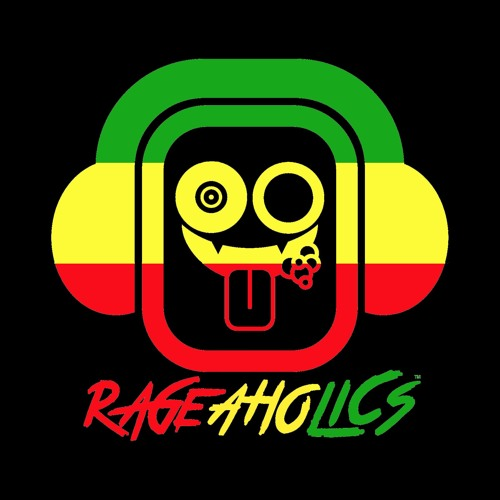 Rageaholics's avatar