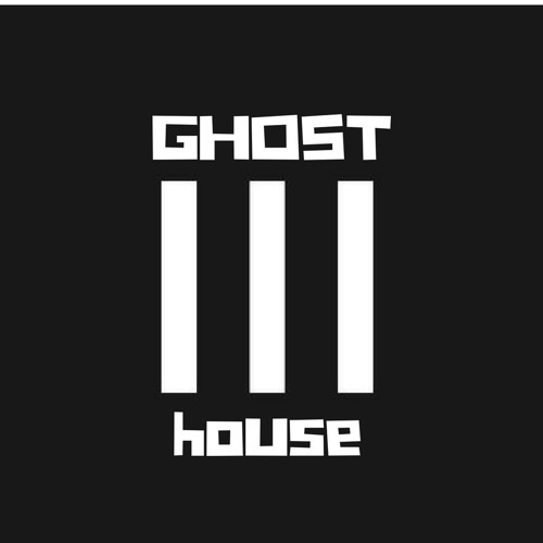 GHOST HOUSE MUSIC's avatar