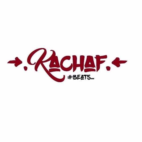 Kachaf / Chief RawCuts's avatar