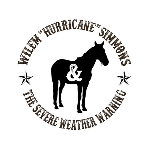 Wilem Hurricane Simmons's avatar