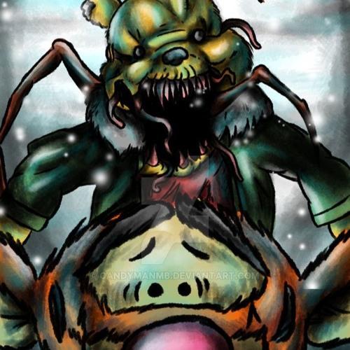 Dj Tiga wastegash sounds's avatar