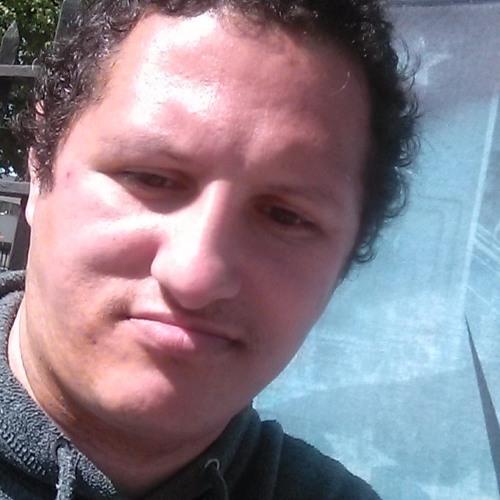 Greg Carmona 1's avatar