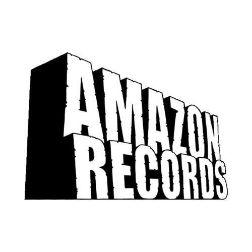 Amazon Records's avatar