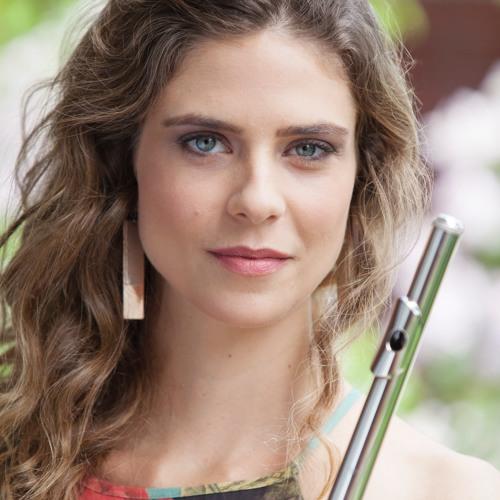 Sofia Ceccato's avatar