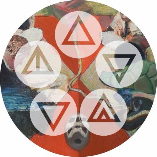 Phaze Theory's avatar