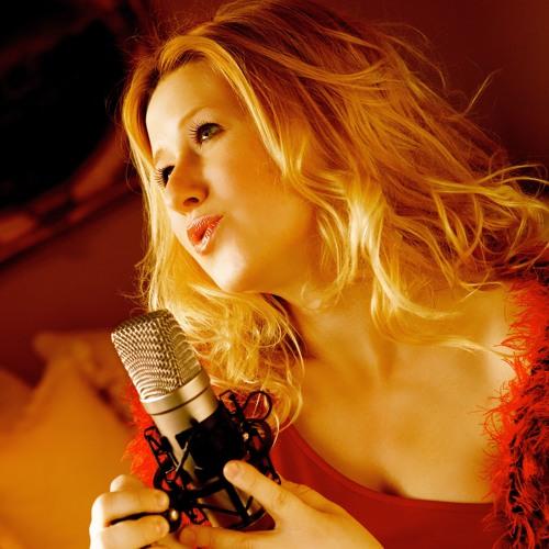 Mary Gatchell's avatar