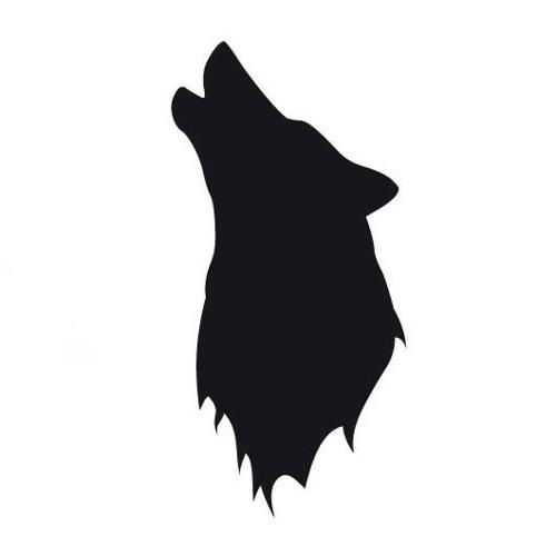 INNER CALL's avatar