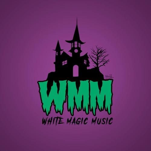 WHITEMAGICMUSIC's avatar