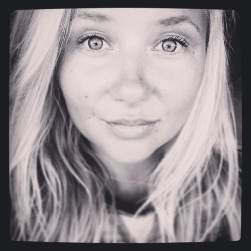 Karina Kytsarova's avatar