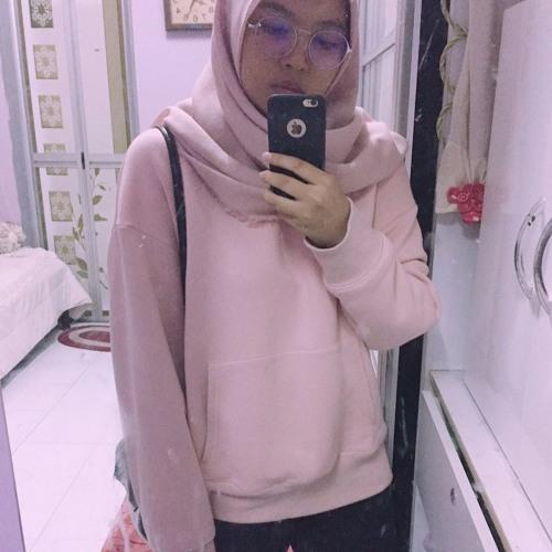 Aisyah Safuddin's avatar