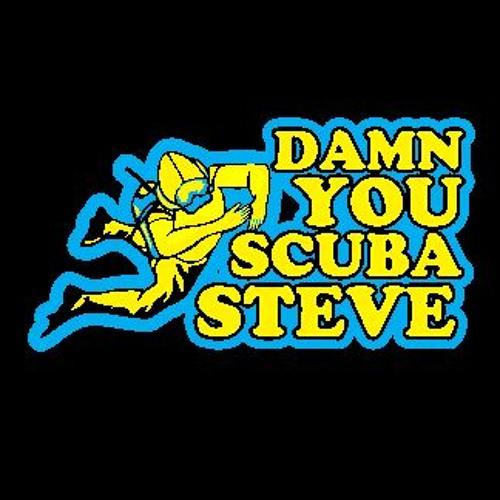 Scuba Steve's avatar