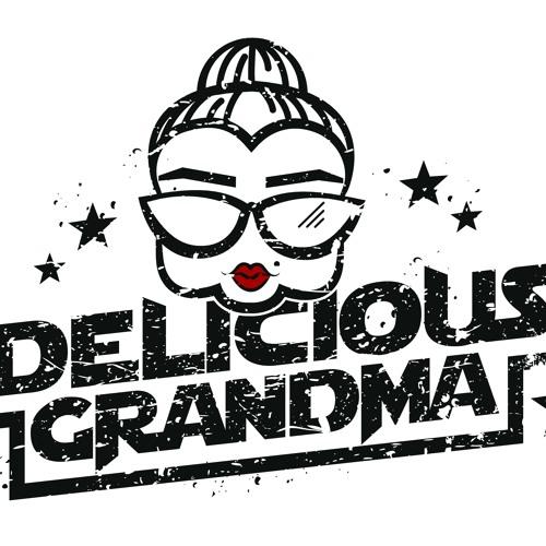 Delicious Grandma's avatar
