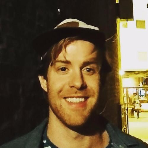 Andrew Phillip Doss's avatar